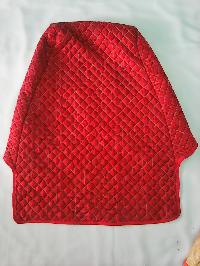 Mẫu áo ghế 25