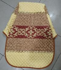 Mẫu áo ghế 11