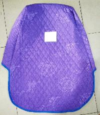Mẫu áo ghế 17