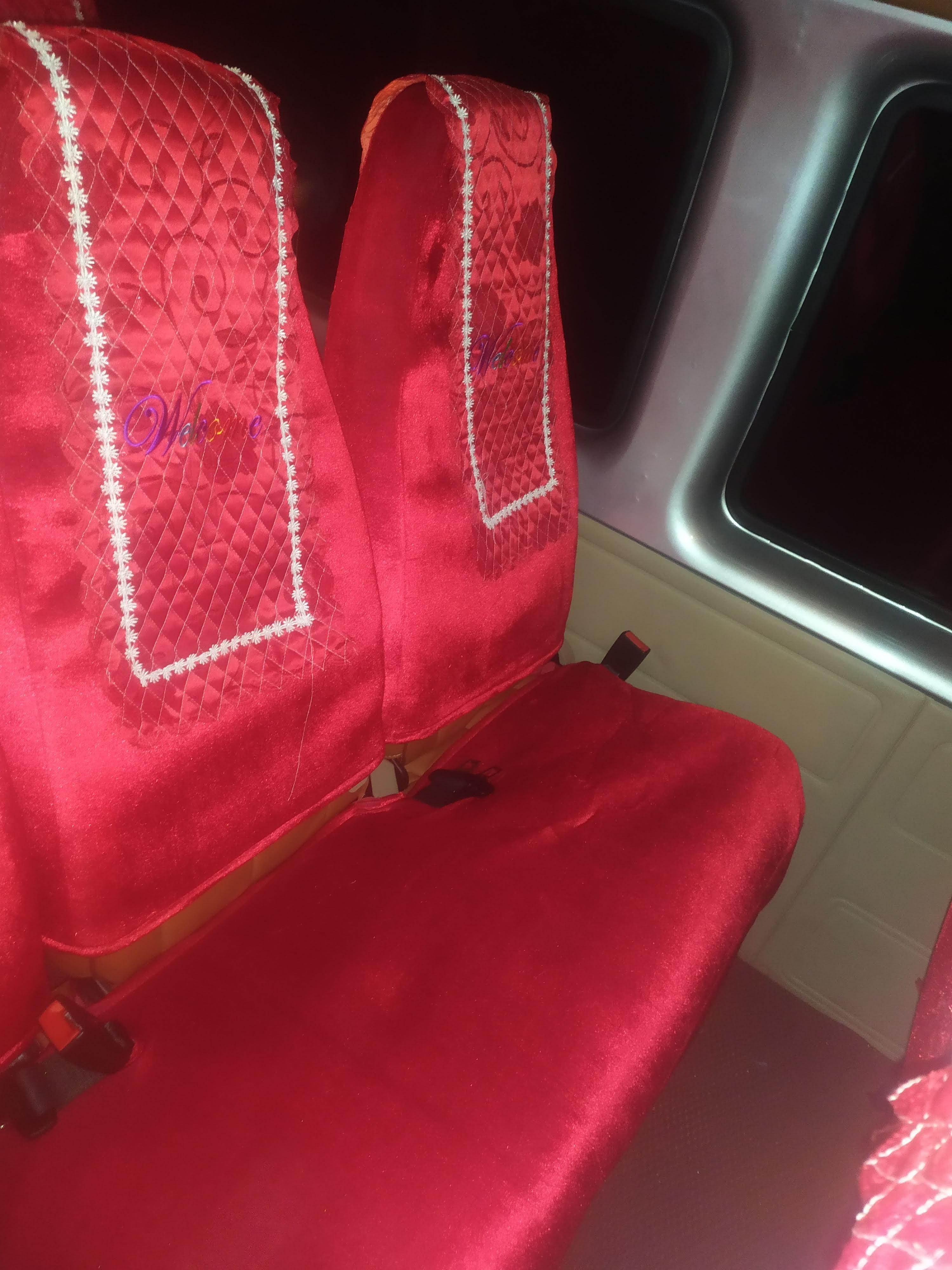 Áo ghế