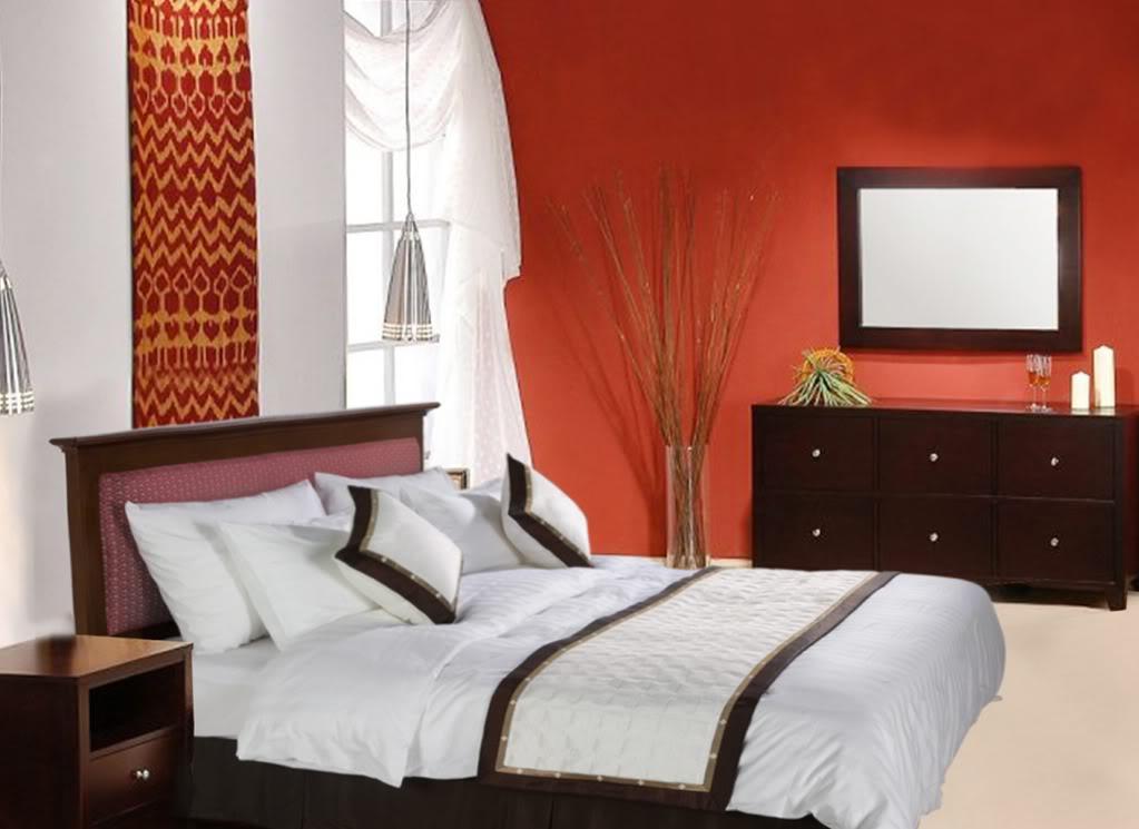 Drap khách sạn mẫu 3