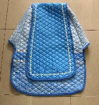 Mẫu áo ghế 48