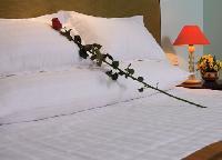 Drap khách sạn 4