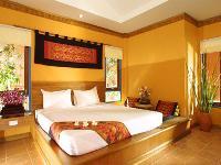 Drap khách sạn mẫu 5
